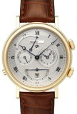 Buy Breguet watches online