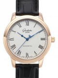 Buy Glashütte Original watches online