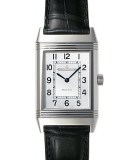 Buy JaegerLeCoultre watches online