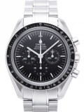 Buy Omega watches online