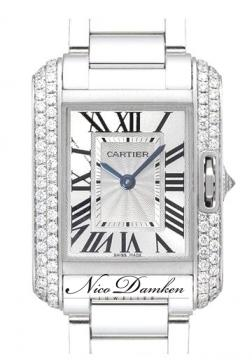 Cartier Tank Anglaise PM WT100008 online kaufen_product_product