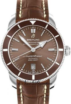 Breitling Superocean Heritage II 46mm --- AB202033.Q618.756P.A20BA.1