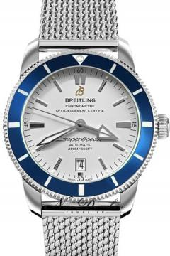 Breitling Superocean Heritage II 42mm - AB201016.G827.154A