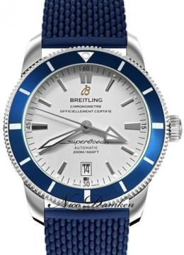 Breitling Superocean Heritage II 42mm - AB201016.G827.280S.A20S.1