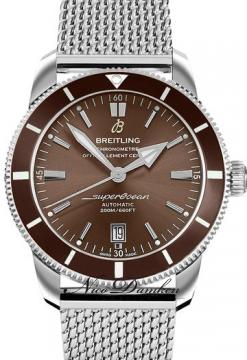 Breitling Superocean Heritage II 42mm - AB201033.Q617.154A