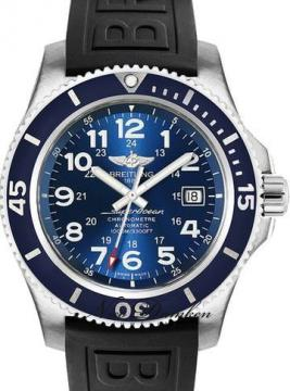 Superocean II Automatik 44mm - A17392D8.C910.152S.A20SS.1_product_product_product