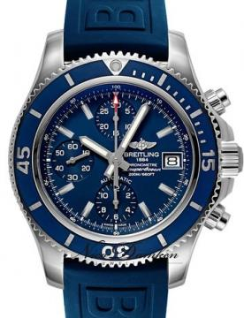 Superocean Chronograph 42mm - A13311D1.C971.148S.A18S.1