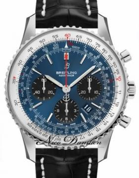 Breitling Navitimer 1 B01 Chronograph 43mm - AB0121211C1P1 online kaufen_product_product_product